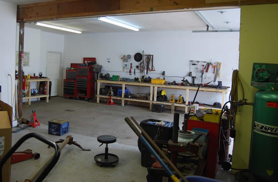 Wheel Repair In Rhode Island